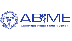 American board of independant medical examiners