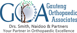 Gauteng Orthopaedic Institute