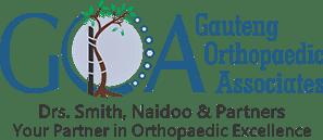 Gauteng Orthopaedic Institute