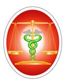 South African Medicolegal society