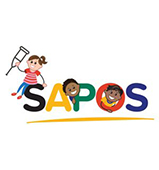 South African paediatric orthopaedic society